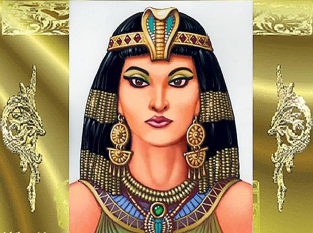 queen cleopatra story of love and Antony and cleopatra cleopatra always had a high profile love life the queen of egypt, she was the mistress of julius caesar, king of rome, until his assassination in 44 bce.
