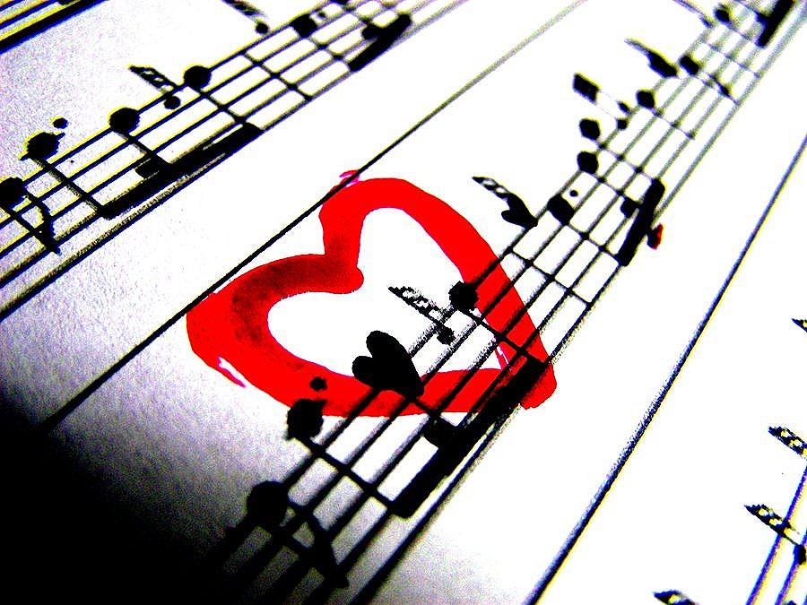 love_song_i_by_kiarii37.jpg