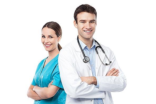 Doctorsspeak