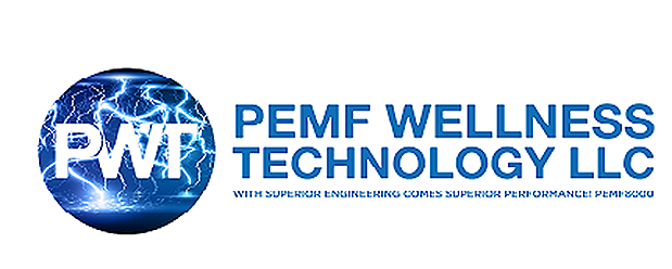 PEMF WELLNESS TECHNOLOGY