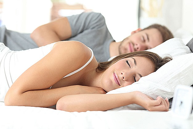 pemf sleep